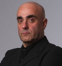 Jean-Claude Saade, brand and communication strategist