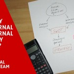 Should you rely on internal or external strategy experts? Part 1: The important role of in-house strategy experts