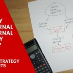 Should you rely on internal or external strategy experts? Part 2: The pros and cons of external strategy consultants