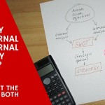 Should you rely on internal or external strategy experts? Part 3: How to combine them for best results