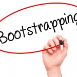 Bootstrapping as a business strategy