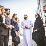 How to make your international event a success
